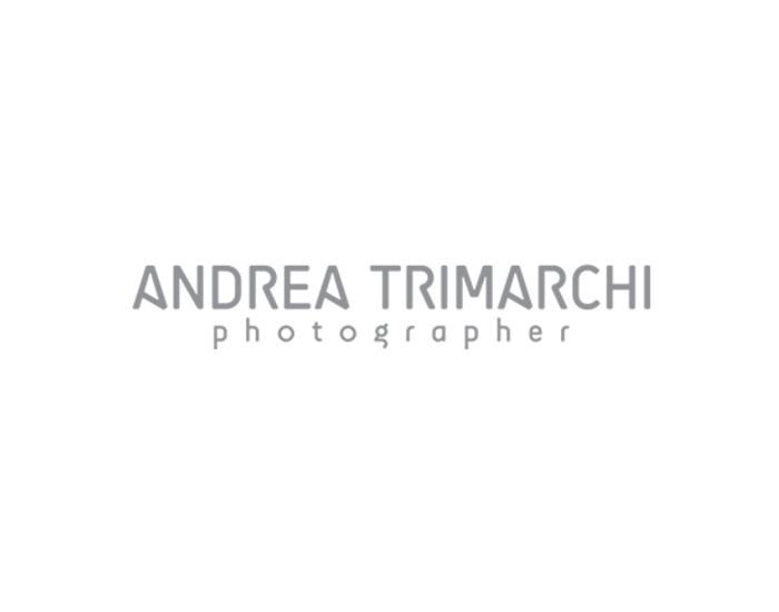 Andrea Trimarchi
