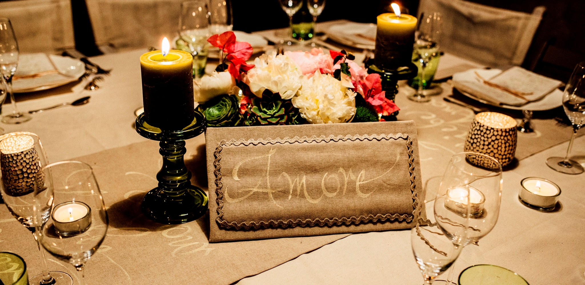 pantelleria_wedding_Andrea_Trimarchi_fotografo-26