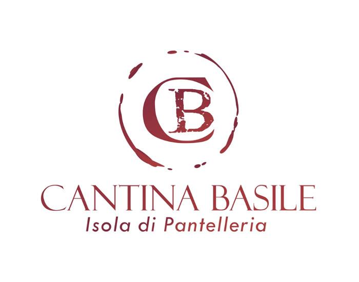 Cantina Basile