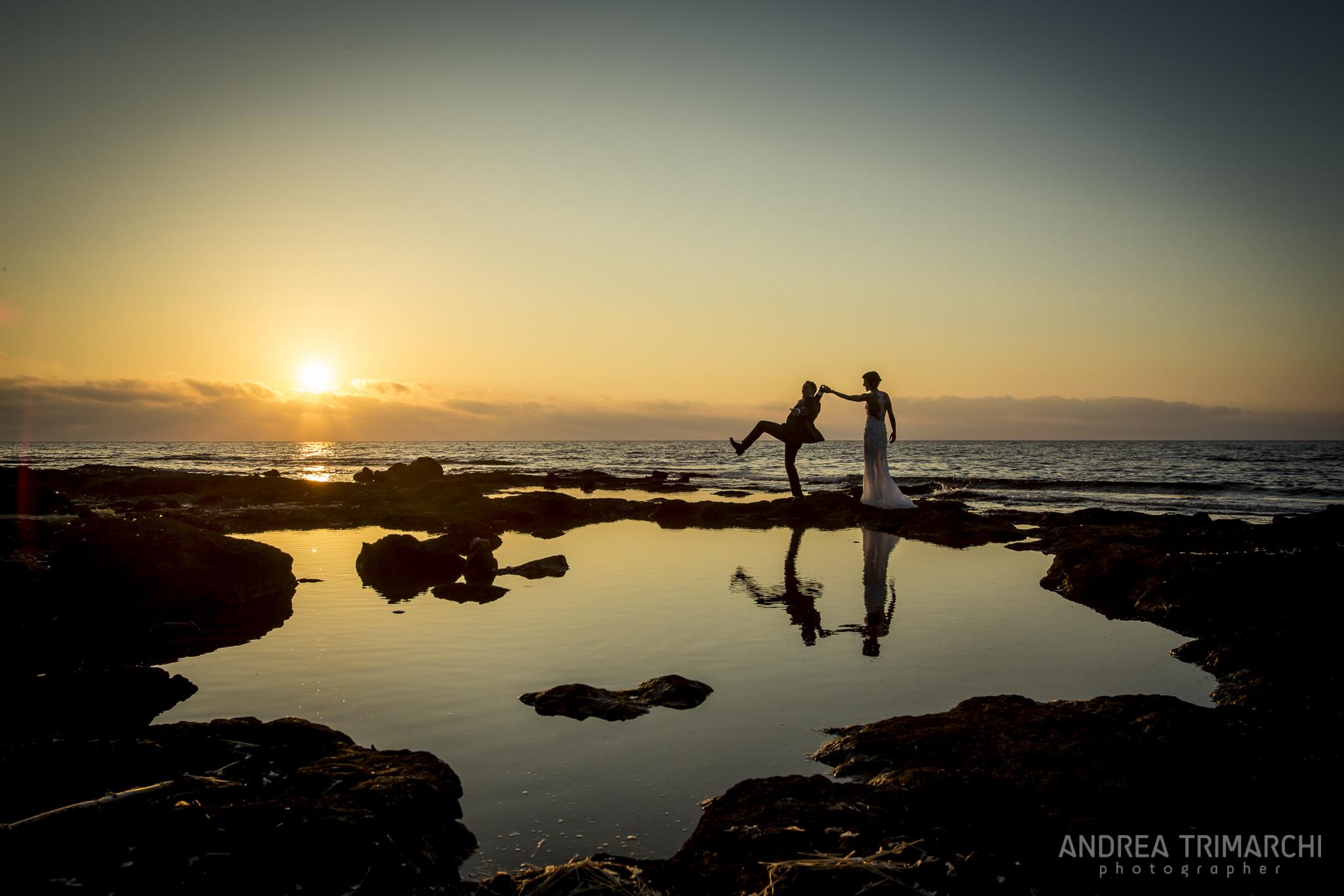 pantelleria_wedding_Andrea_Trimarchi_fotografo-25